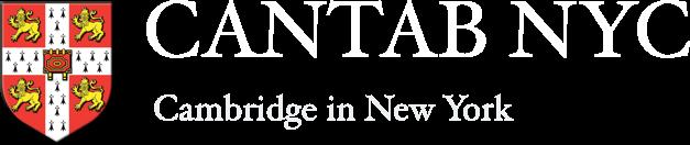 Cantab NYC